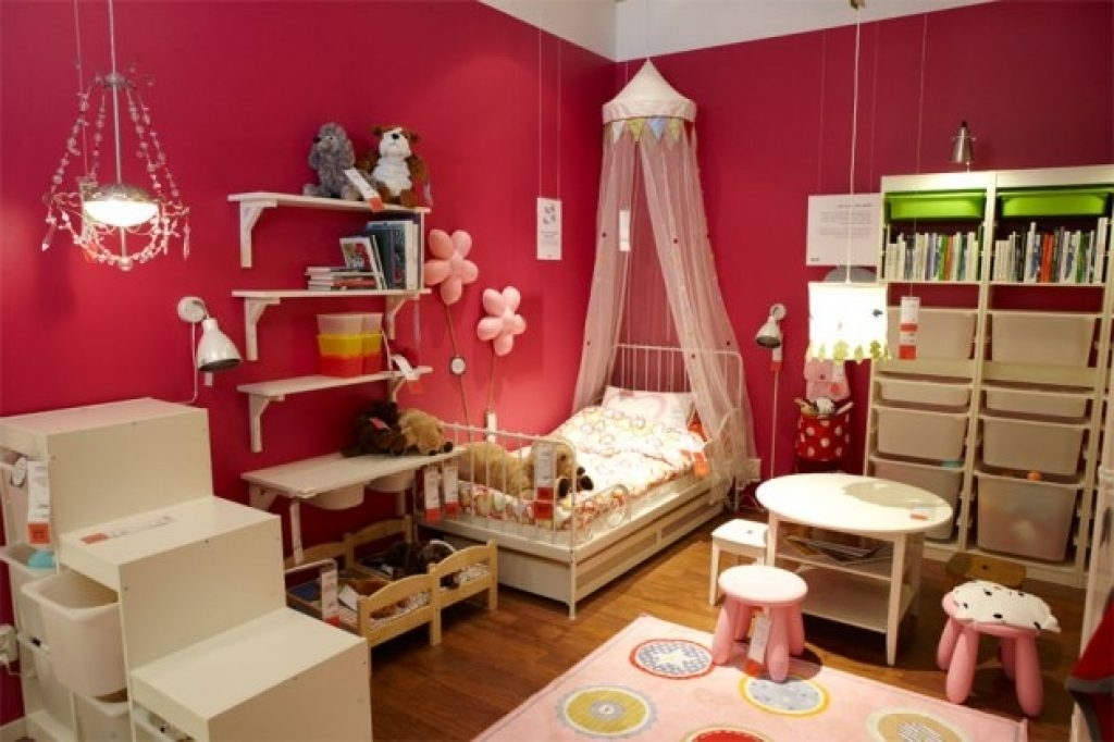 Design Your Own Bedroom Furniture Custom Design Your Own Bedroom Awesome Design Your Own Bedroom For Kids