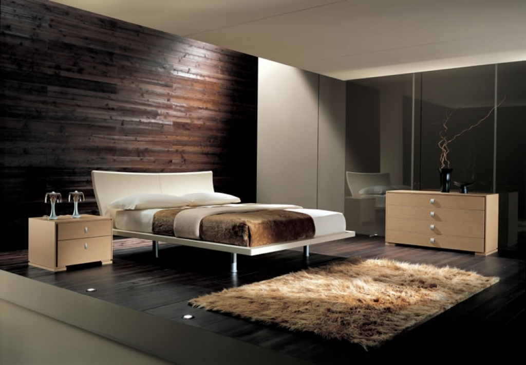 Designed Bedrooms Designed Bedrooms Designed Bedrooms Home Unique Designed Bedroom