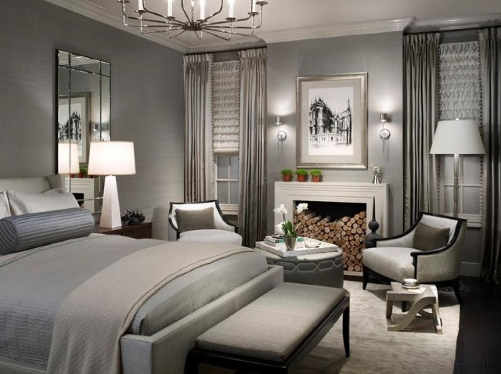 Designed Bedrooms Luxury Artistic Design Bedroom Artistic Simple Designed Bedroom