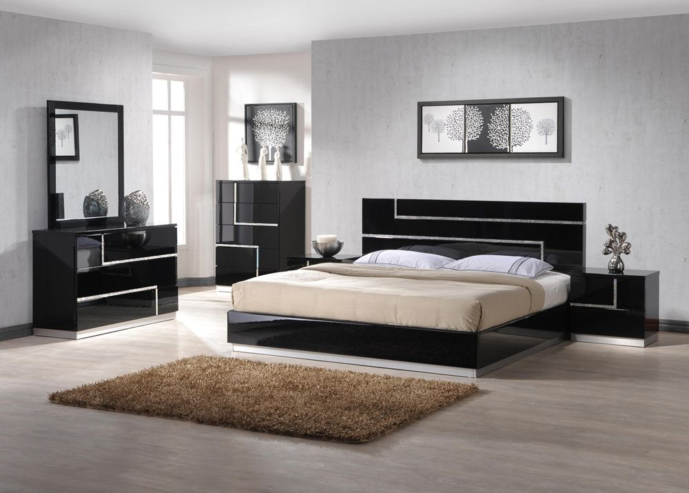 Designer Bedroom Furniture Simple Bedroom Sets Designs 1 1
