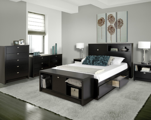 Designer Bedroom Sets Home Magnificent Bedroom Sets Designs