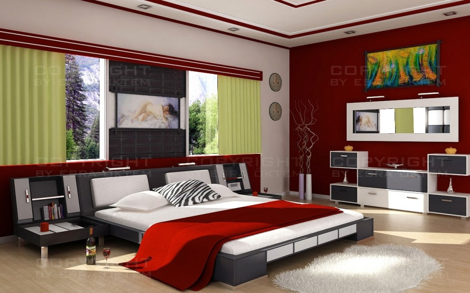 Designing Bedroom Home Design Very Nice Marvelous Decorating And Inspiring Designing A Bedroom 1