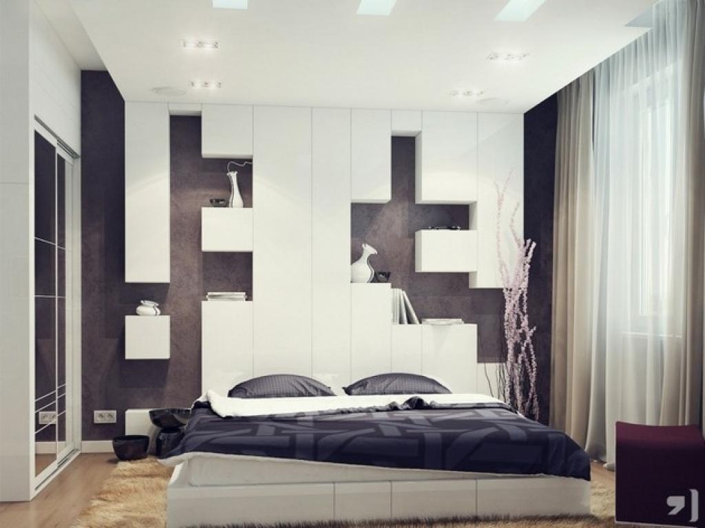 Designing Bedroom Ideas Bedroom Decorating Ideas How To Design Cheap Designing A Bedroom 1