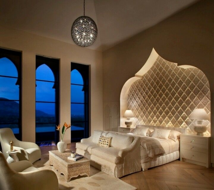 designs for a bedroom of nifty bedroom decor designs home design minimalist bedroom decor designs 1