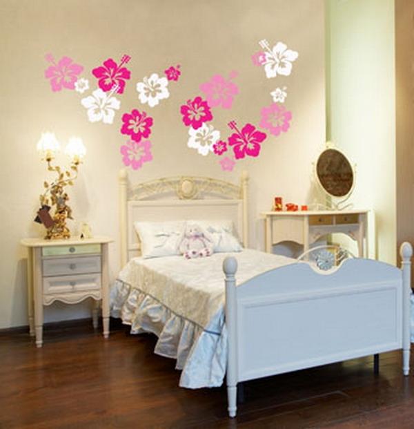 Designs For Walls In Bedrooms Of Good Design Bedroom Walls Home Awesome Design Bedroom Walls
