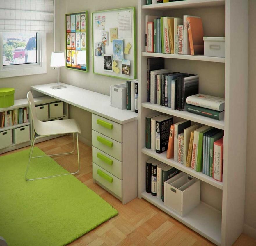 desk ideas for bedroom luxury desk in bedroom ideas 1