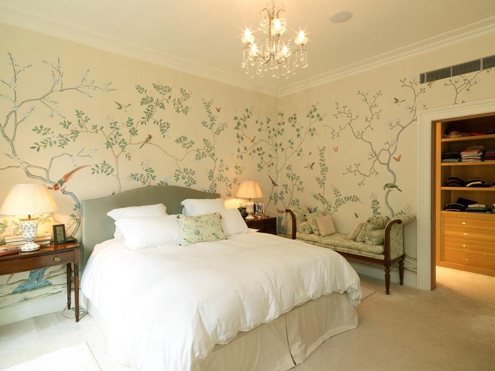 download wall paper interior design sandiegoduathlon cheap bedroom wallpaper designs ideas 1