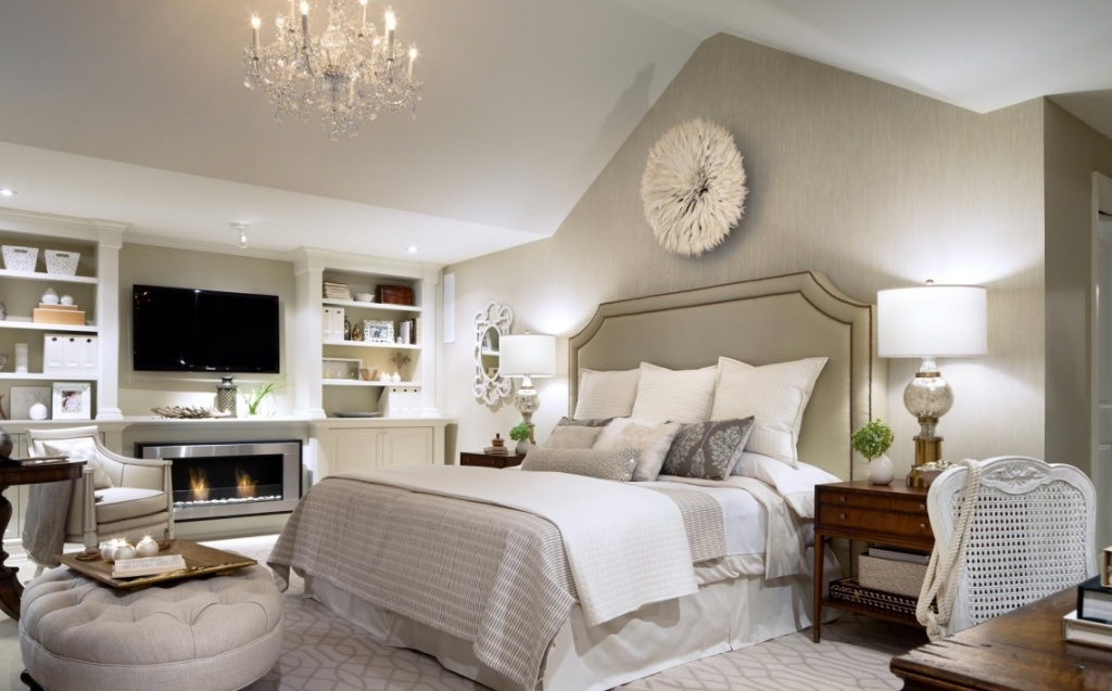 Dream Bedroom Designs Home Design Ideas Awesome Dream Bedroom Designs