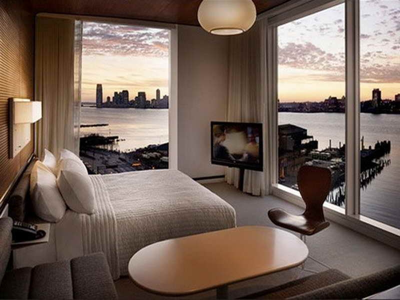 Dream Bedroom Designs Home Design Ideas Bedrooms Splendid For Impressive Dream Bedroom Designs 1