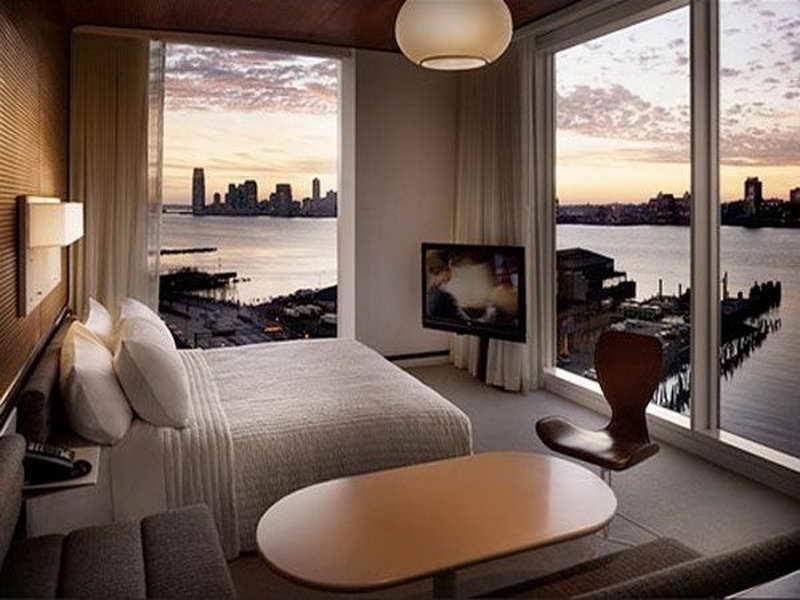 Dream Bedroom Designs Home Design Ideas Bedrooms Splendid For Impressive Dream Bedroom Designs