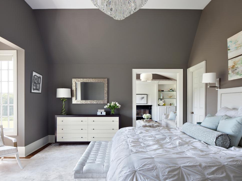Dreamy Bedroom Color Palettes Adorable Bedroom Color Schemes