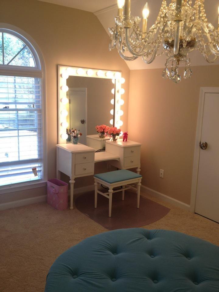 Dressing Room Ideas Enchanting Dressing Room Ideas Classic Dressing Room Bedroom Ideas