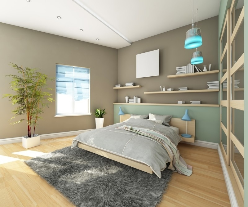 Earthy Bedroom Enchanting Earthy Bedroom Ideas Bedroom Simple Beautiful Earthy Bedroom Ideas 1