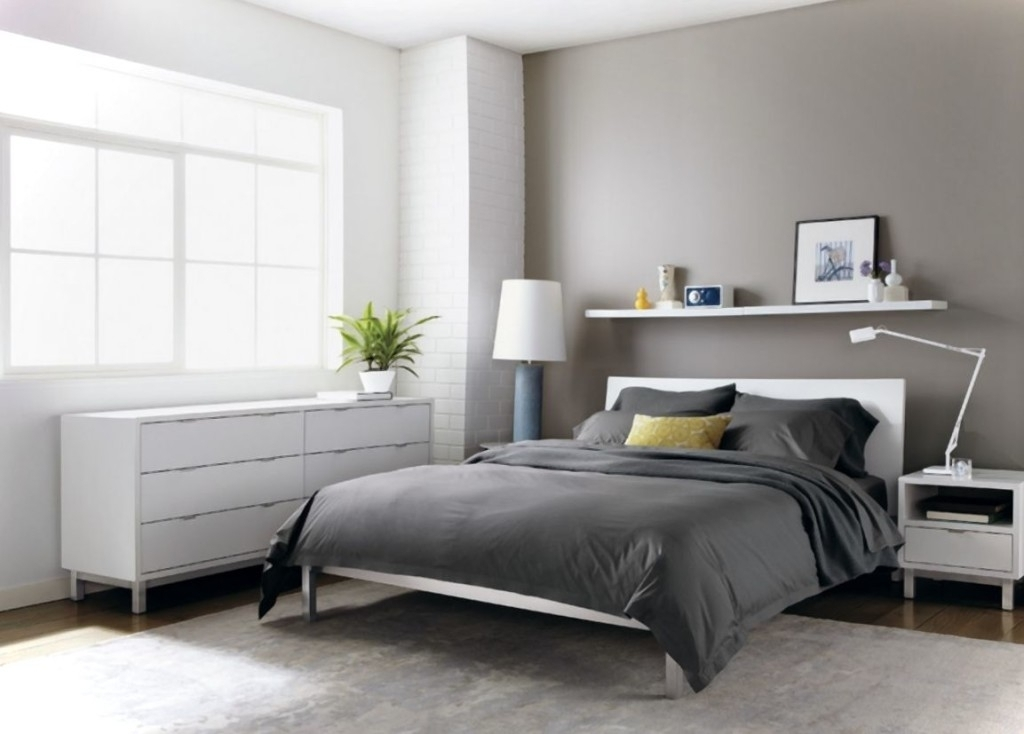 easy decorating ideas for bedrooms easy decorating ideas for cheap easy bedroom ideas 1