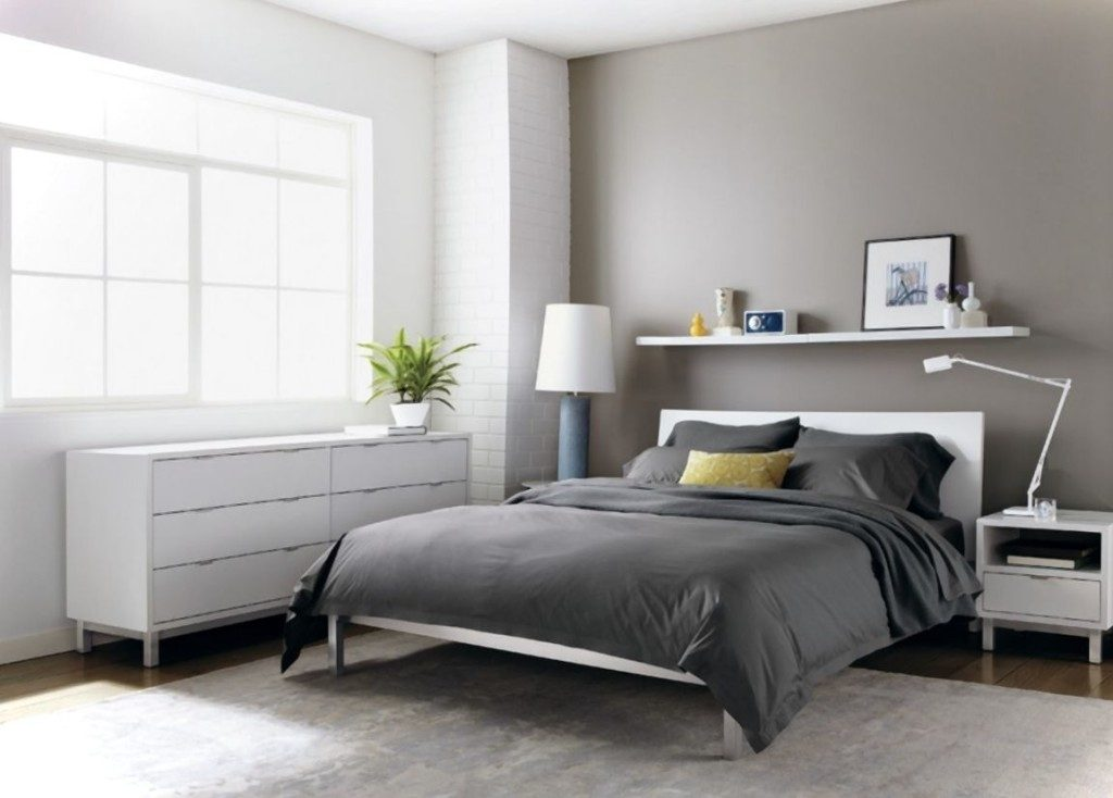 Easy Decorating Ideas For Bedrooms Easy Decorating Ideas For Cheap Easy Bedroom Ideas
