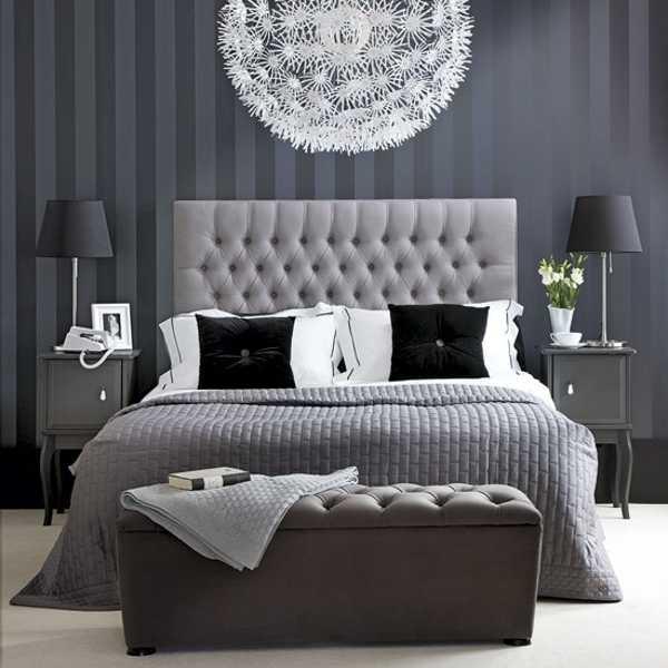 emejing bedroom decor items photos resport resport new bedroom style ideas 1