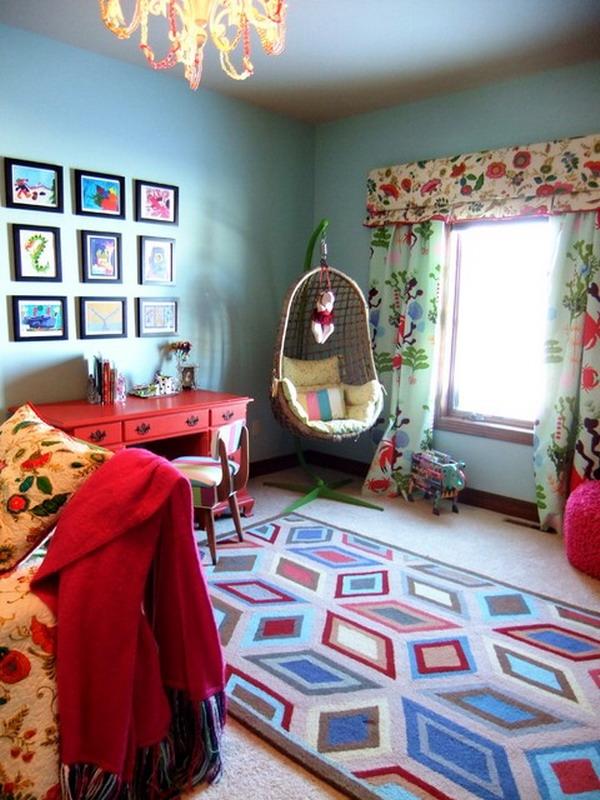 Emejing Funky Bedroom Furniture Ideas Amazing Design Ideas Elegant Funky Bedroom Design