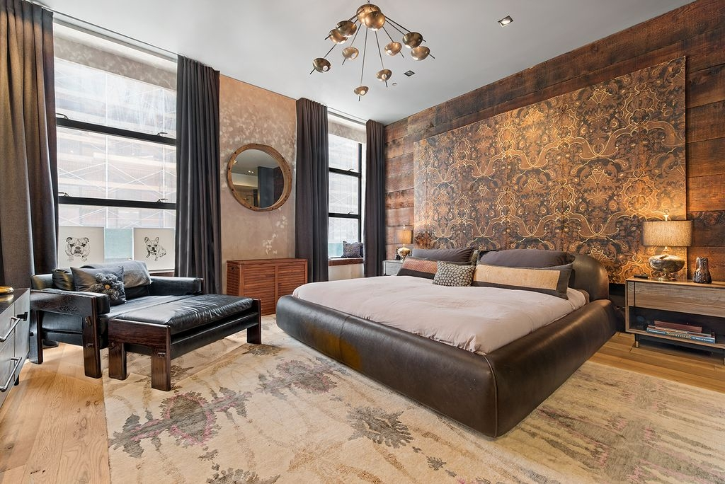 Enchanting Contemporary Master Bedroom Designs Contemporary And Inexpensive Contemporary Master Bedroom Design