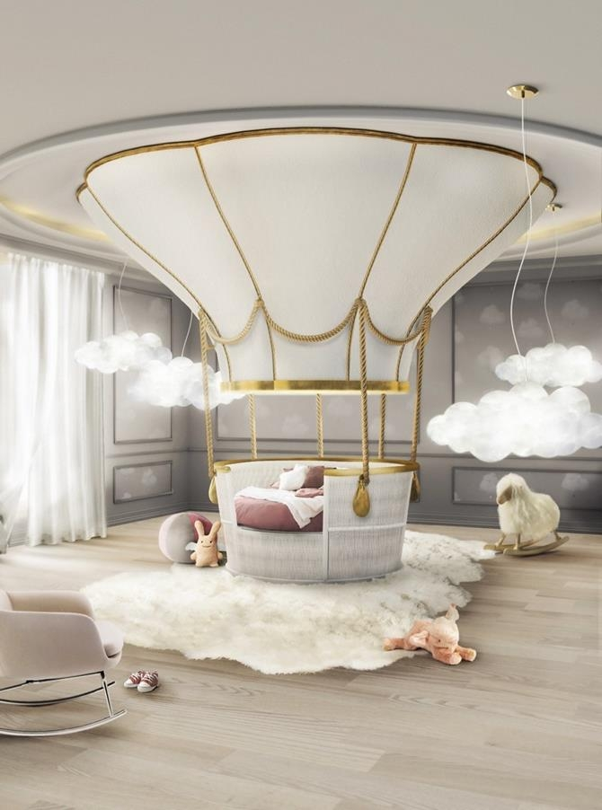 Endearing Fun Bedroom Ideas Fun Bedroom Ideas For Girls Bedroom Impressive Bedroom Fun Ideas