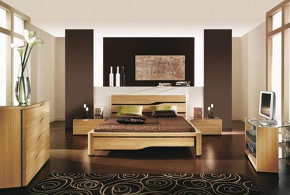 Entrancing Bedroom Interior Design Ideas For Small Bedroom