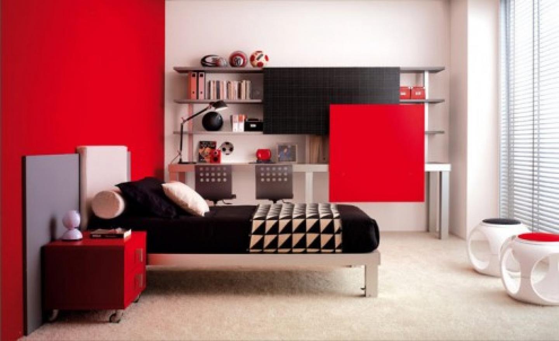 extraordinary teenager captivating bedroom for teenager 1 1