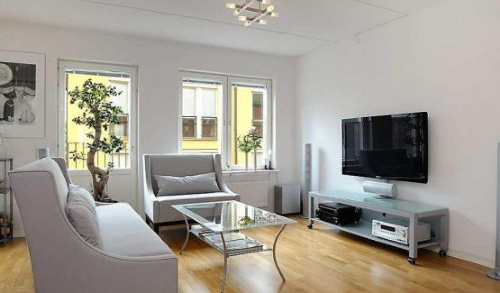 Fabulous One Bedroom Apartment Interior Design Ideas One Bedroom Beautiful One Bedroom Design