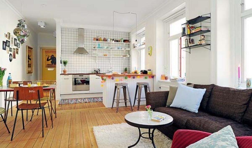 fabulous one bedroom apartment interior design ideas one bedroom cheap one bedroom design