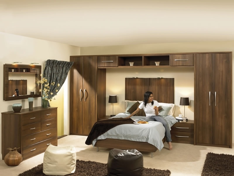 Fitted Bedroom Furniture Design Photos Stylish Ddnspexcel Inexpensive Fitted Bedroom Design