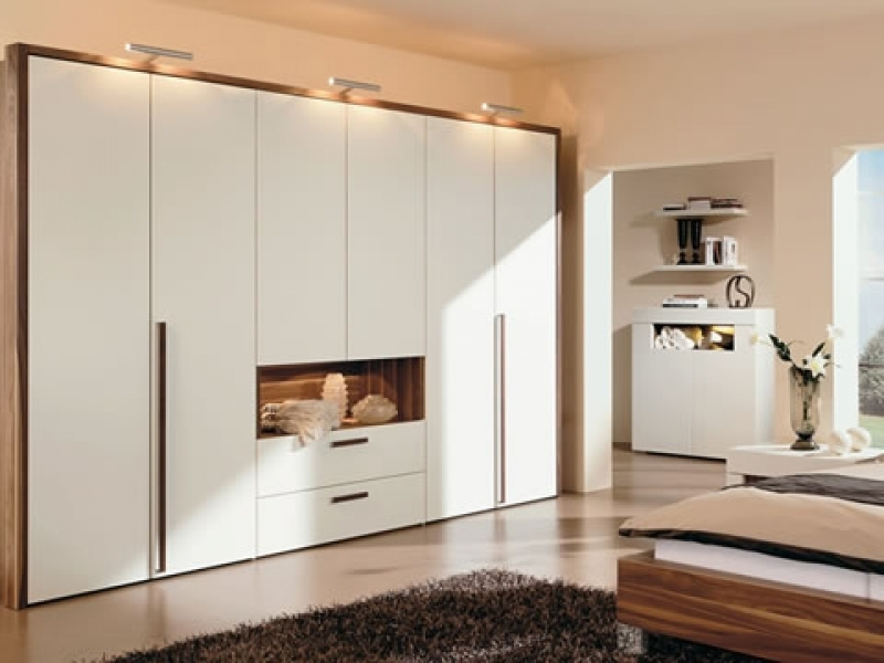 fitted wardrobe ideas for bedrooms designs wardrobe designs best fitted bedroom design 1