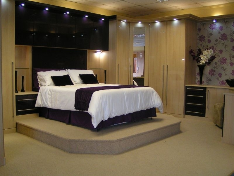 Fitted Wardrobes Designs Bedroom Fitted Wardrobe Designs Fitted Unique Fitted Bedroom Design 1