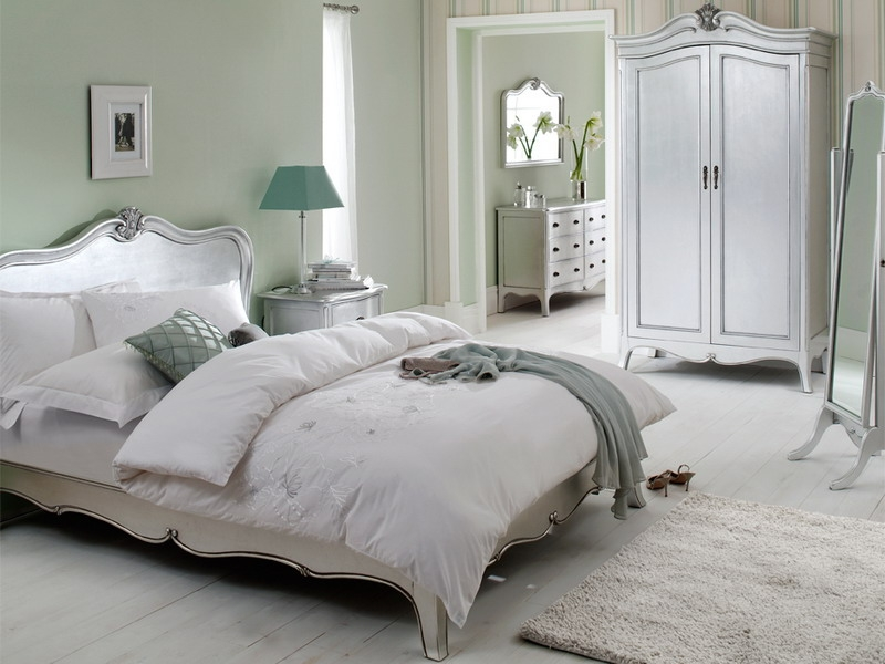 french bedroom decoration dream home pinterest fluffy awesome french design bedrooms 1