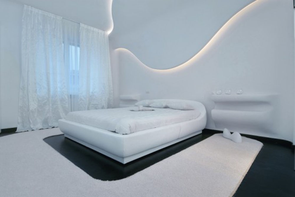 French Bedroom Ideas For Girls Girls Bedroom Design Ideas Interior Minimalist Architecture Bedroom Designs