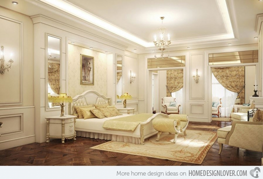 French Design Bedroom French Provincial Bedroom Furniture Design Contemporary French Design Bedrooms