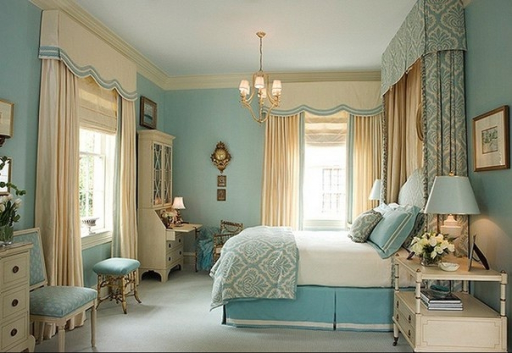 French Style Bedroom Decorating Ideas French Style Bedrooms Ideas Modern French Style Bedrooms Ideas