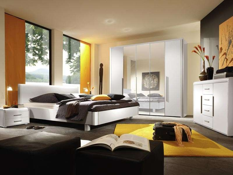 Full Bedroom Designs Posted Alluring Full Bedroom Designs Home Impressive Full Bedroom Designs 1