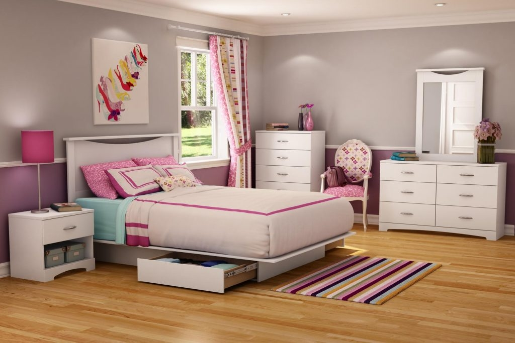 Full Bedroom Furniture Designs Photos And Video Classic Full Bedroom Designs