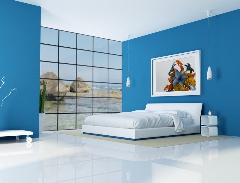 Full Size Of Bedroomgraceful Bedrooms Home Design Ideas Together Minimalist Color Bedroom Design 1