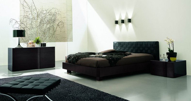 Furniture Design Bedroom Endearing Bedroom Sets Designs 1 1