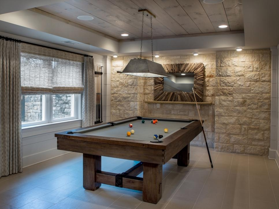 Game Room Design Game Room Ideas Gallery Hgtv Elegant Design My Bedroom Games Jpeg