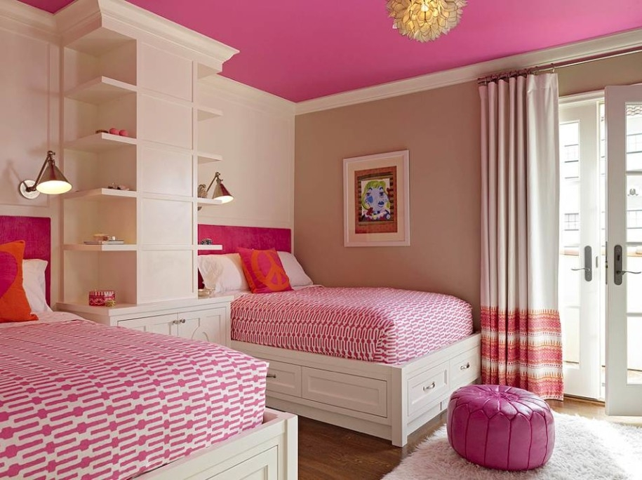girl bedroom decoration girls endearing decorate a girls bedroom awesome ideas to decorate girls bedroom