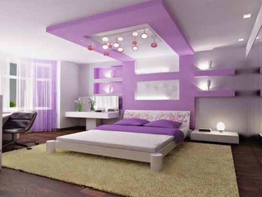 Girl Bedroom Designs Teen Bedrooms And Girls On Pinterest Idolza Modern Designed Bedroom