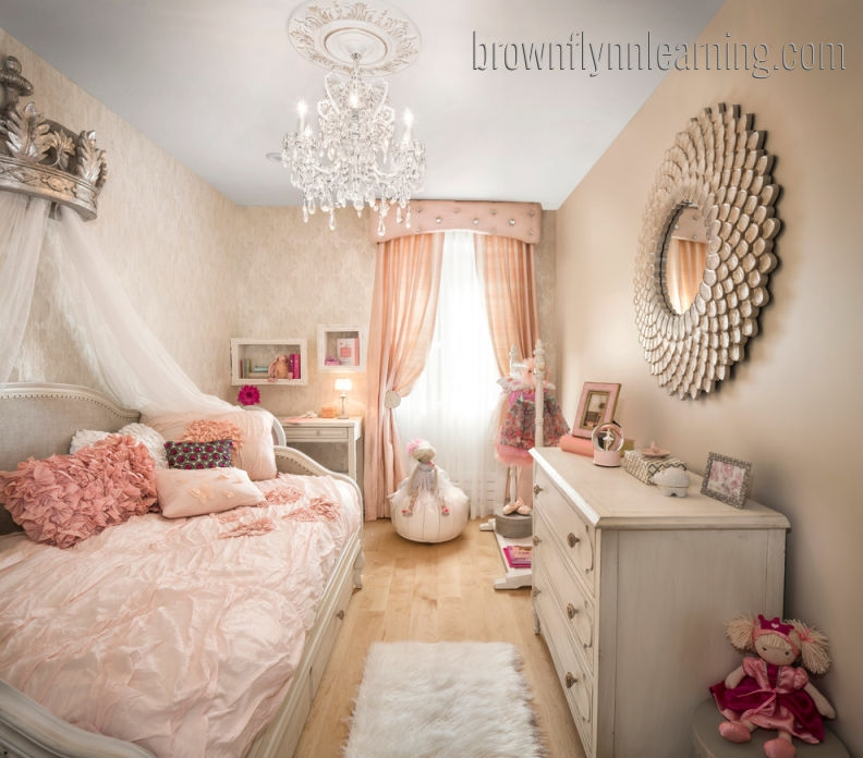 girly bedroom design girly bedroom design ideas for teenage inspiring girly bedroom design