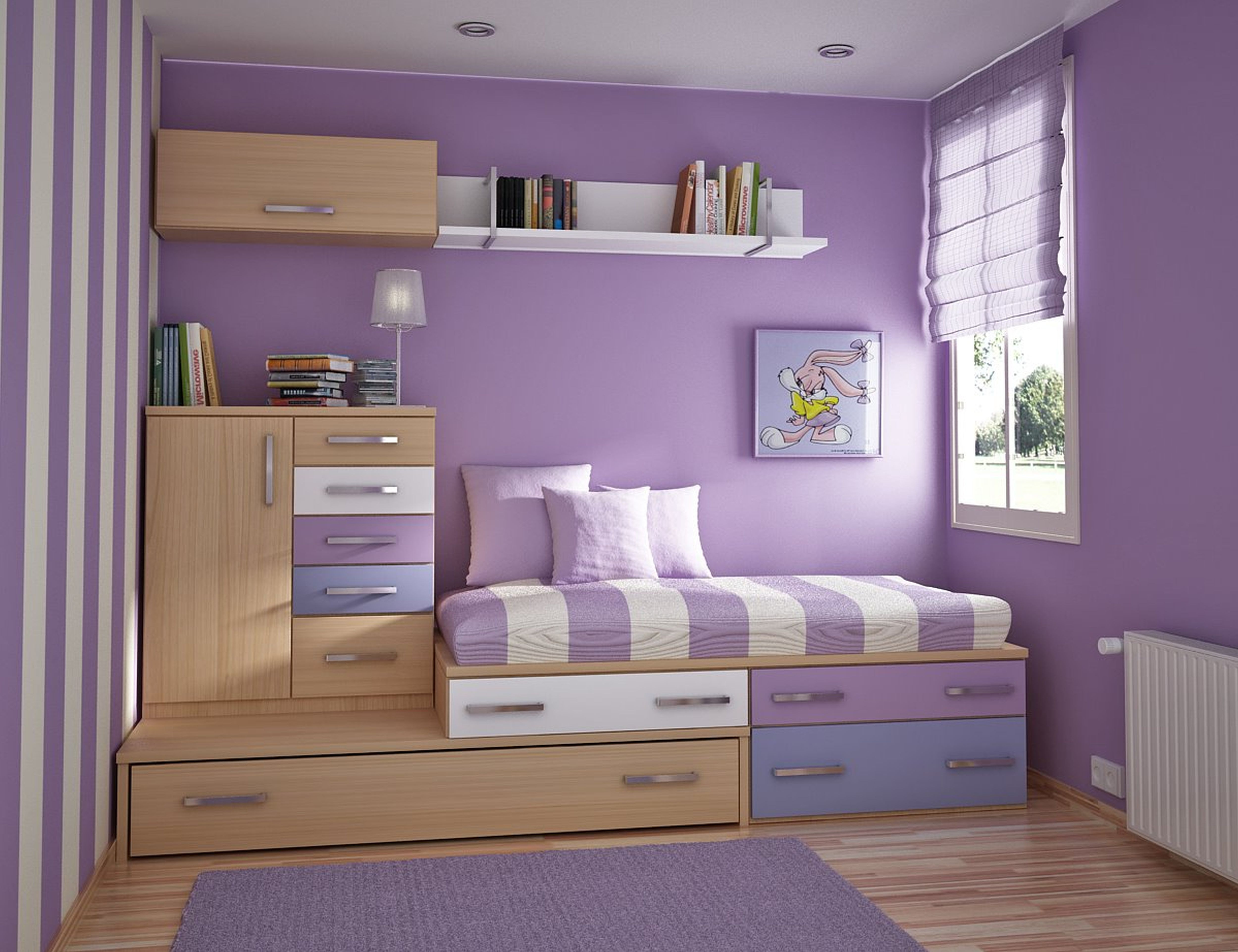 Good Bedroom Furniture For Captivating Bedroom Sets For Small Bedrooms