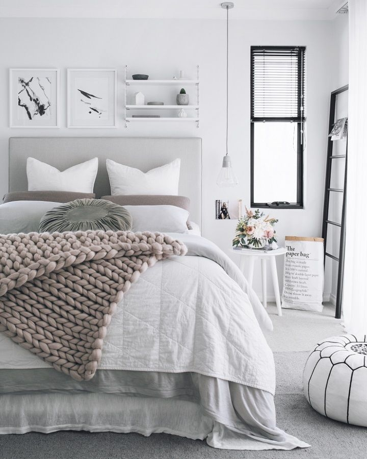 Gray Bedroom Ideas Grey Inspiration And Bedroom Ideas Contemporary Bedroom Ideas Pics