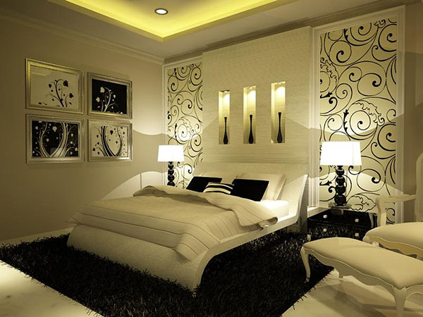 great bedroom ideas for awesome bedroom ideas for women