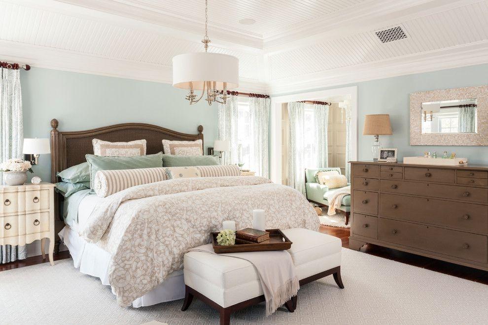 Great Classic Bedroom Decorating Ideas Greenvirals Style Cheap Classic Bedroom Decorating Ideas
