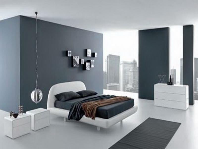great paint colors for unique great bedroom colors home design ideas cool great bedroom colors