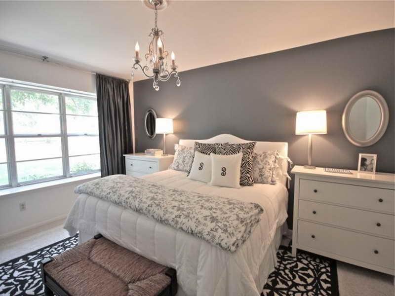Grey Bedroom Ideas Bedroom Ideas Pinterest Small Dresser Cheap Grey Bedroom Designs