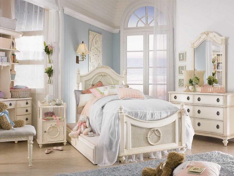 greyish shab chic bedroom shab chic blue bedroom ideas shab awesome ideas for shabby chic bedroom