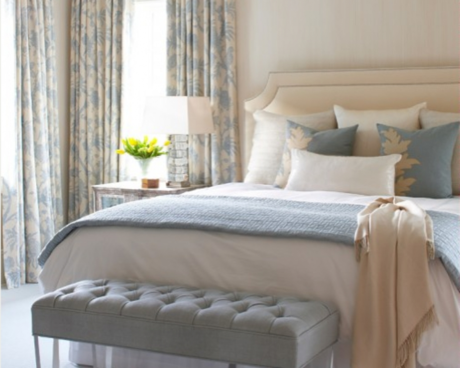 Hd Beige And Blue Bedroom Ideas X Benrogersproperty Cheap Beige And Blue Bedroom Ideas